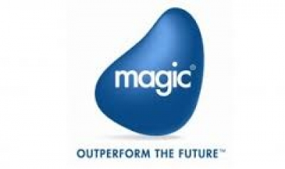 Magic Software